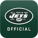 Official New York Jets APK