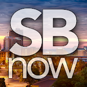 SBnow - South Bend News