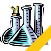 Soluciones Químicas Pro