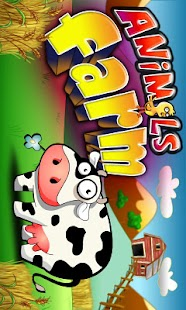 Animals Farm - screenshot thumbnail