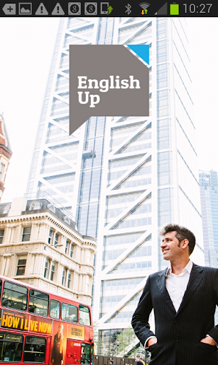 Learn American English with VOA Learning English - Level One