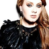 adele ringtones and wallpapers