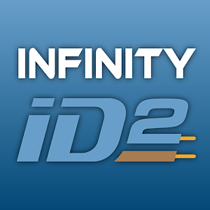 the dating game by infinity sign
