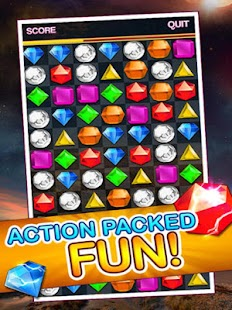 free game diamond blaster