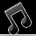 WiFi Tunes Sync icon