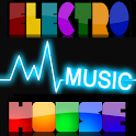 The Best of Electro & House logo
