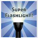 Free Flashlight+Morse!