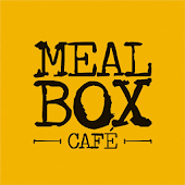 Meal Box Cafe