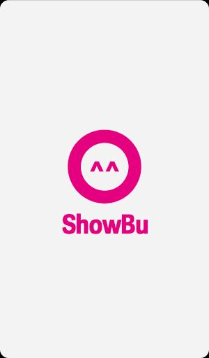 ShowBu 釜山旅行
