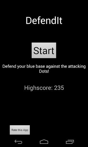 DefendIt