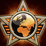 War Game 1.8.14 Apk