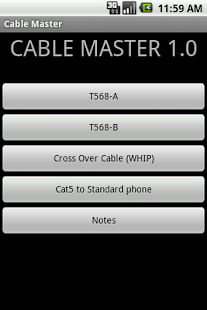 App Master (Uninstall Master) v5.5.0 Apk Download for Android ...