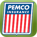 Go PEMCO icon