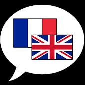 Apprendre l'Anglais Audio