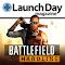 LAUNCH DAY (BATTLEFIELD) 1.6.3 Apk
