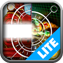 Time Sliders Lite logo