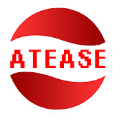 Atease Sales & Collections