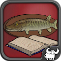 Fischkunde icon