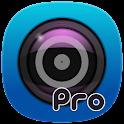 CameraPro (CameraX) 2.0 v2.41 APK