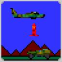 Air Defense Lite APK