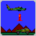 Air Defense Lite icon