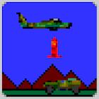 Air Defense Lite icon