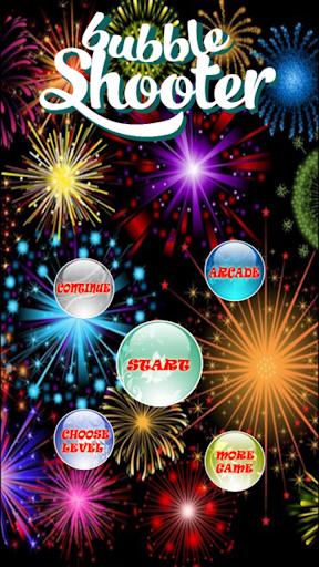 Shoot Bubble 2015