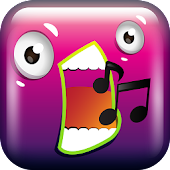 Voice Recorder - Funny Voices
