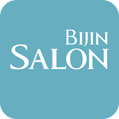 bijin-salon