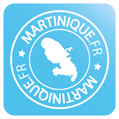 Martinique.fr