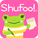 Shufoo Shopping List icon
