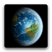 App Earth HD Free Edition APK for Windows Phone