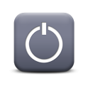 LockNow icon