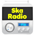 Ska Radio icon
