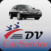 DV Car Service