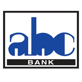 玩商業App|ABC Bank免費|APP試玩