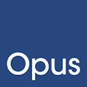 Opus Business Media icon