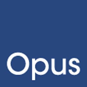 Opus Business Media for Android