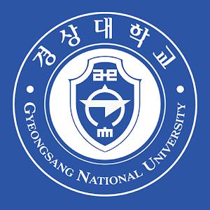 경상대학교 수강신청 1.0.0 아이콘