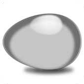 Good Eggs: Free Egg Timer