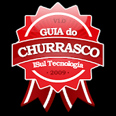 Guia do Churrasco
