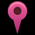 GPS Anytime logo