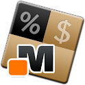 Smart Financial Calculator logo