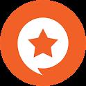 쑈케이스(맞춤형 쑈핑 포털 앱) icon