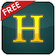 Horoscopo 1.2.3 APK for Android