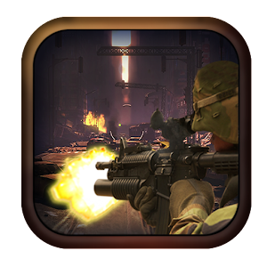 Frontline Commando Assault for PC and MAC