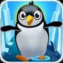 Run Kelvin - Penguin Run APK
