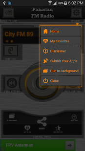 玩音樂App|Pakistan FM Radio免費|APP試玩