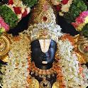 Tirupati Bala Ji Darshan LWP icon