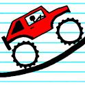 Doodle Race icon